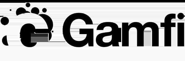 Gamfi